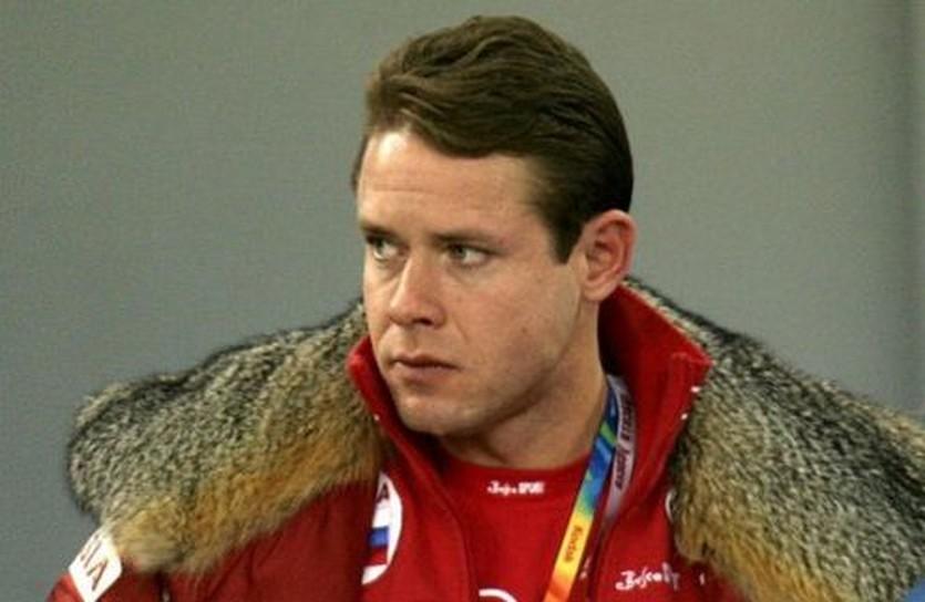 Павел Буре, gazeta.ru