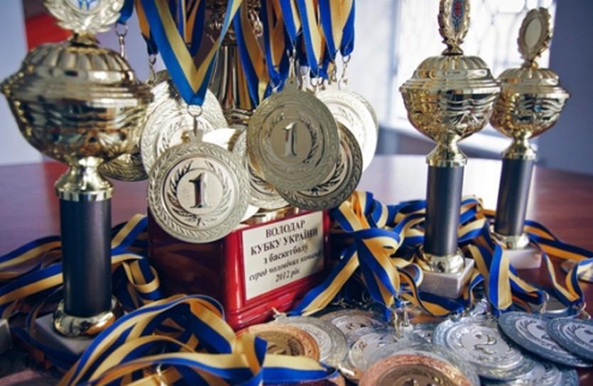 Кубок чемпионам, фото ФБУ