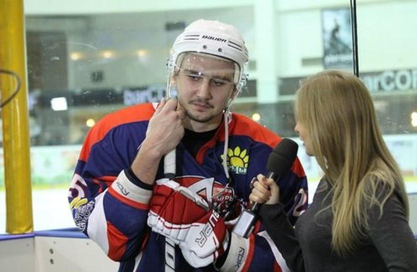 Илья Бусилко, vk.com