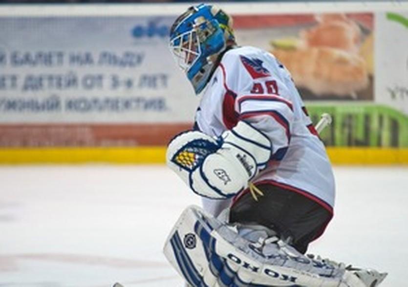 Александр Федоров, iSport.ua