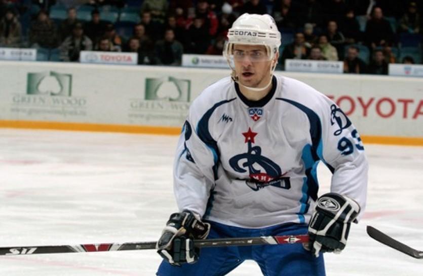 Евгений Курилин, livejournal.com