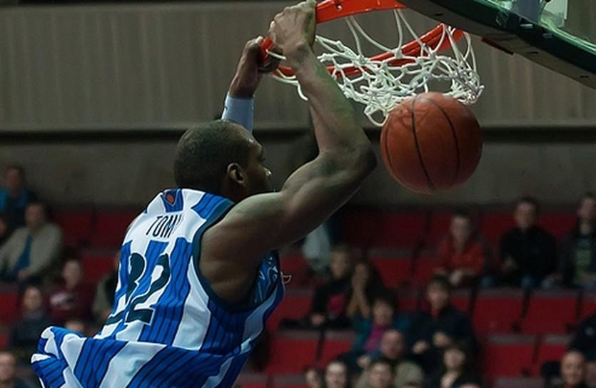 фото - Дмитрий Журавель, iSport.ua