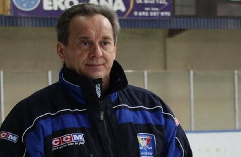 Юлиус Пензес, sport.cas.sk