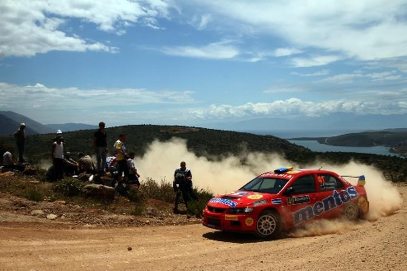 фото ascania-racing.com