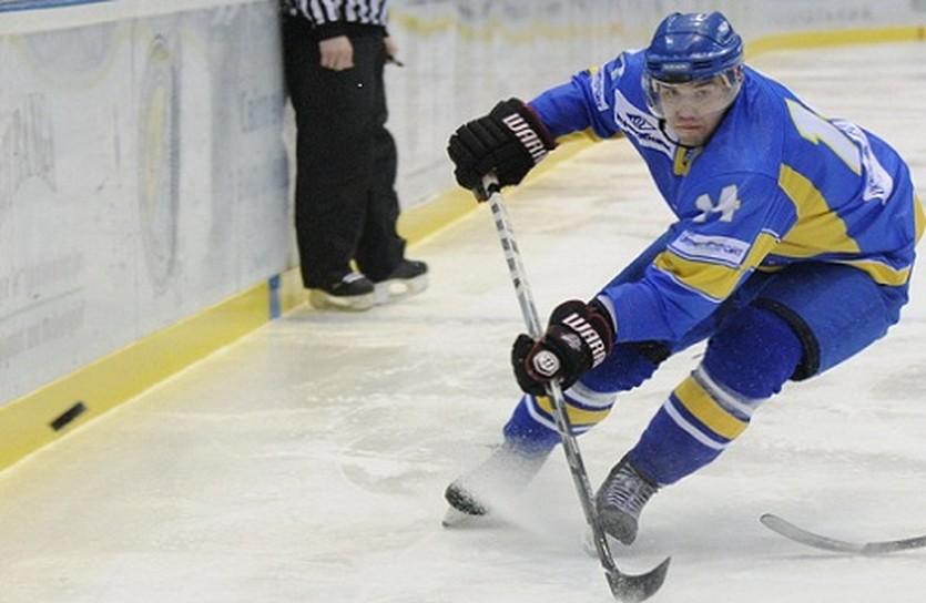Александр Победоносцев, iSport.ua