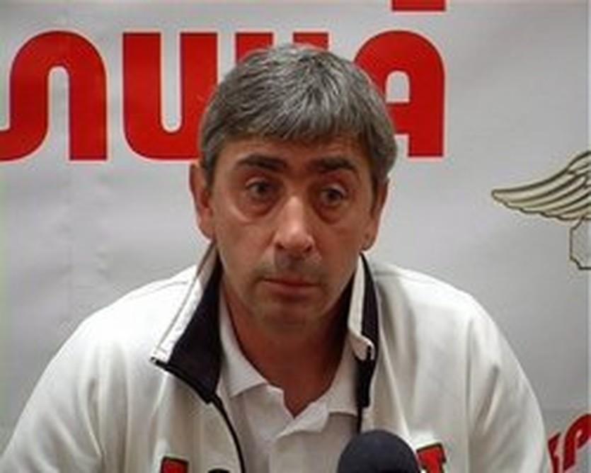 фото dnestr.com.ua