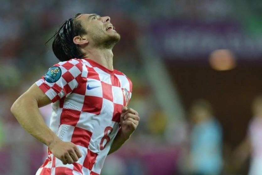 Даниэль Праньич, Getty Images