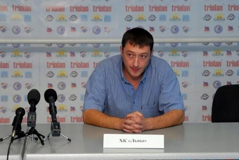 Михаил Чиканцев, akuly.com