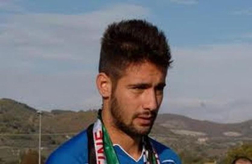 Альберто Мази, footballpress.net