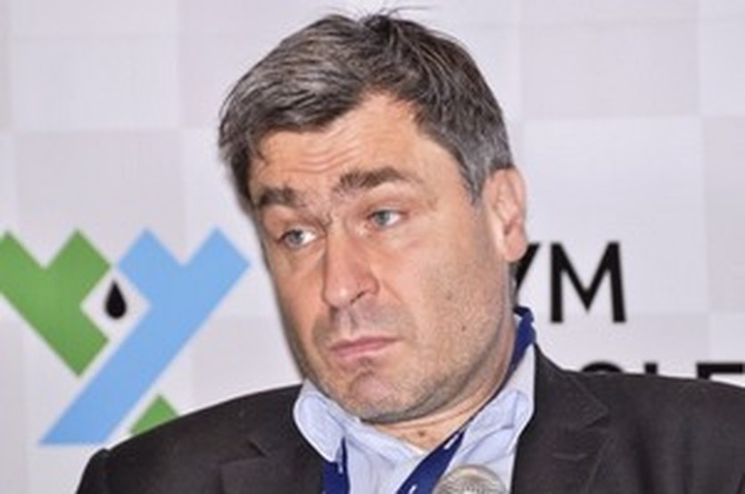 Василий Иванчук, sportrops.com.ua