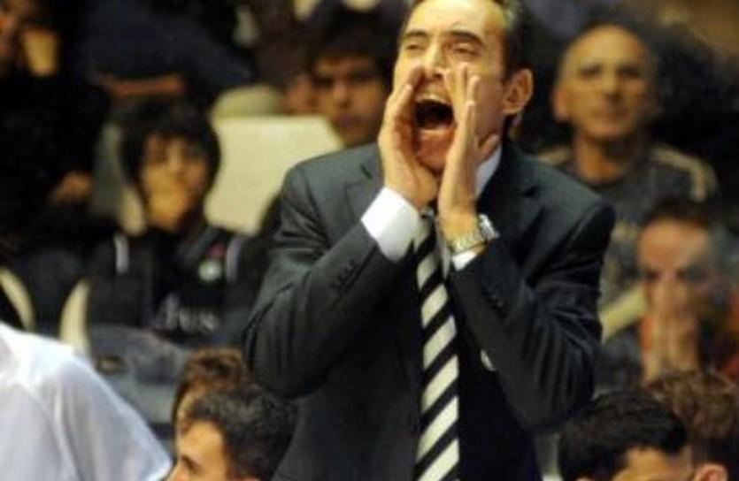Ренато Паскуали, blogspot.com