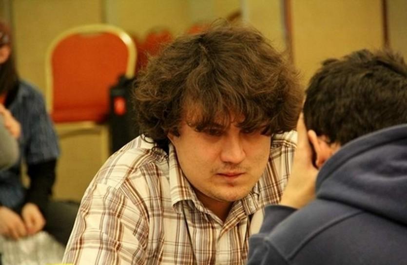 Антон Коробов, chess-news.ru