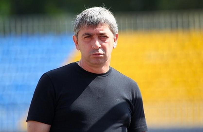 фото Р.Шевчука, football.ua