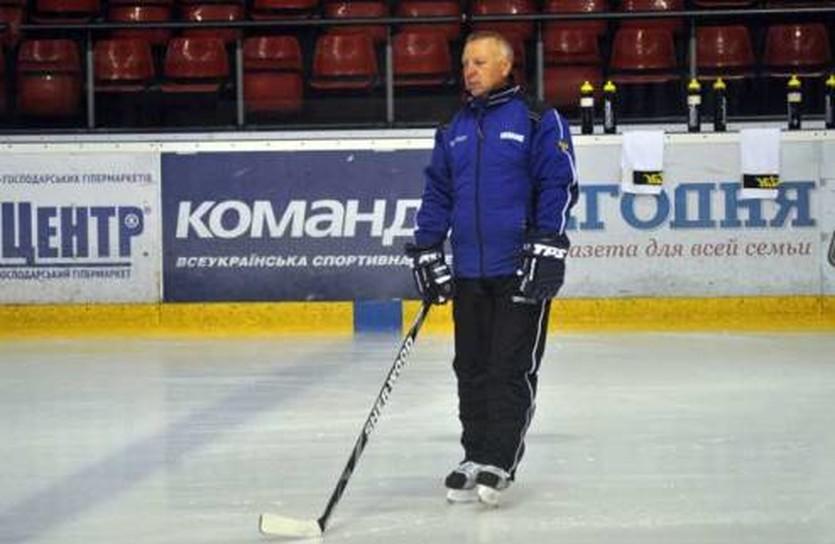 Александр Куликов, ФХУ