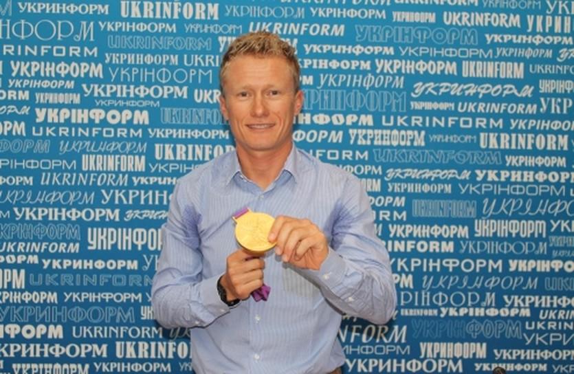Александр Винокуров, iSport.ua