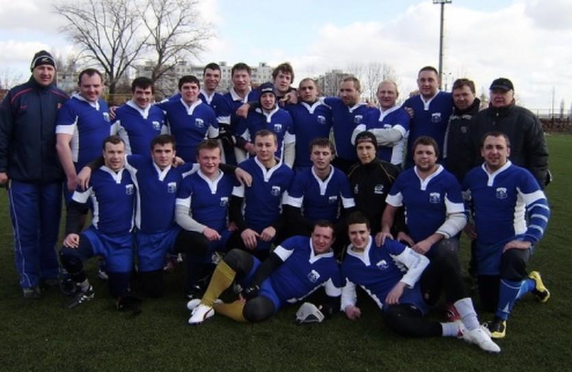 rugbypoliteh.com.ua