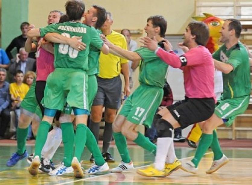 фото joma.com.ua