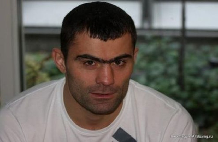 Рахим Чахкиев, allboxing.ru