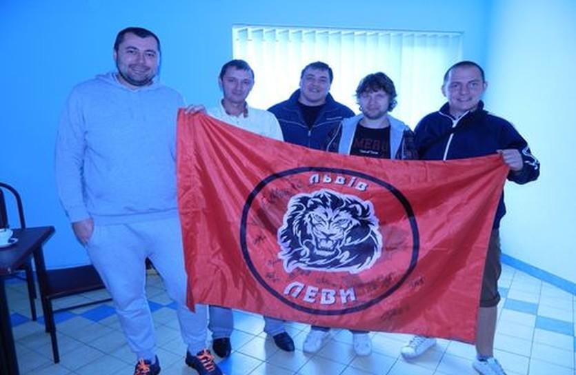 hc.lviv.ua
