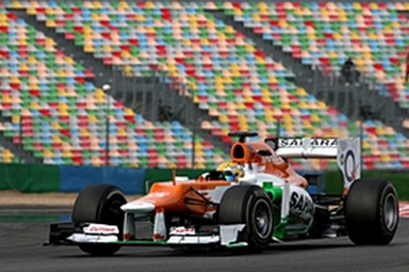Луис Разия, autosport.com