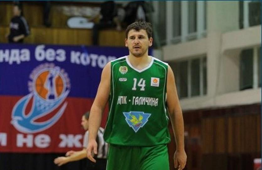 Вукосавлевич стал одним из главных героев дебютного матча, фото sports.dp.ua