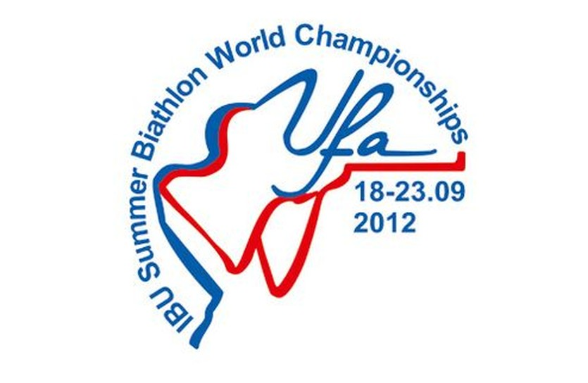 summerbiathlon.ru
