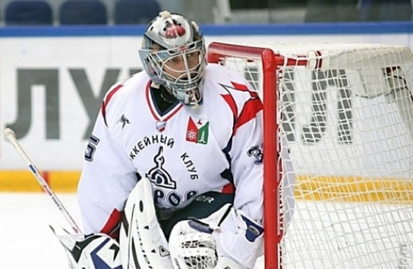 Александр Полукеев, penza-sport.com