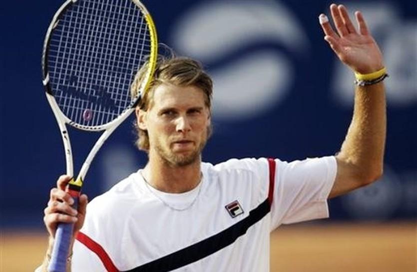 Андреас Сеппи, tennisbloggers.com