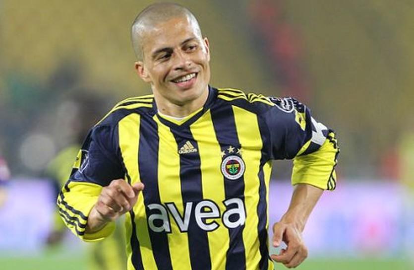 Алекс, turkish-football.com
