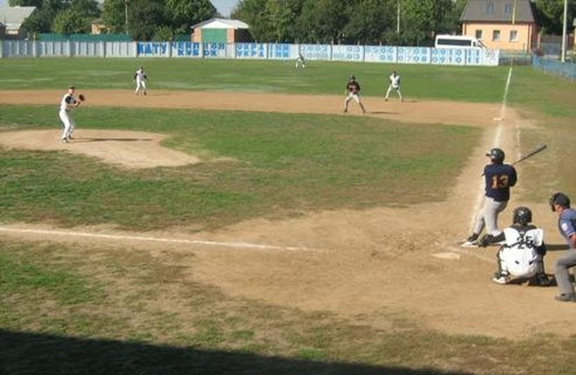 baseballfan.com.ua