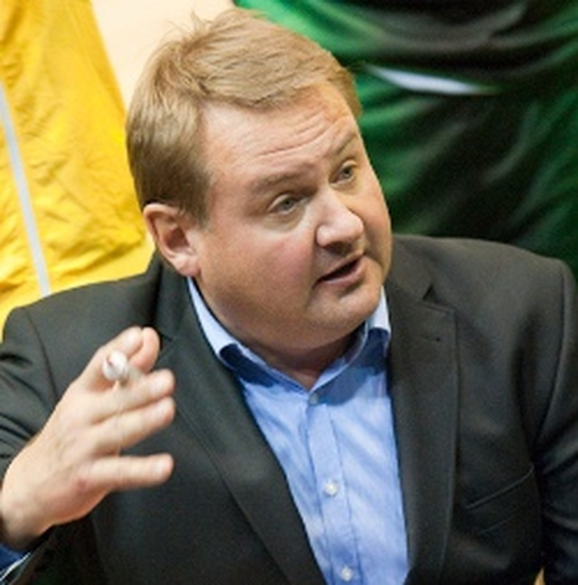 Евгений Мурзин, фото Игоря Снисаренко