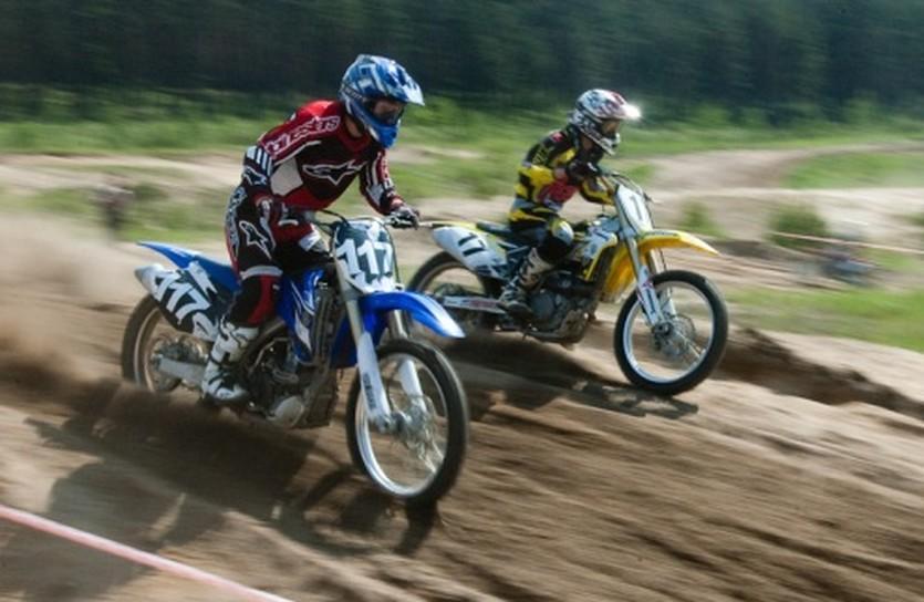 фото sport-xl.net