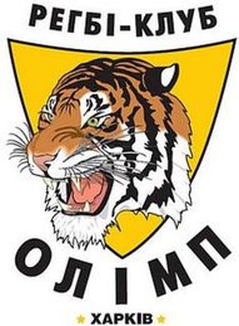 Регби-15. Олимп: на матч против Оболонь-Университета — без 13 игроков основы