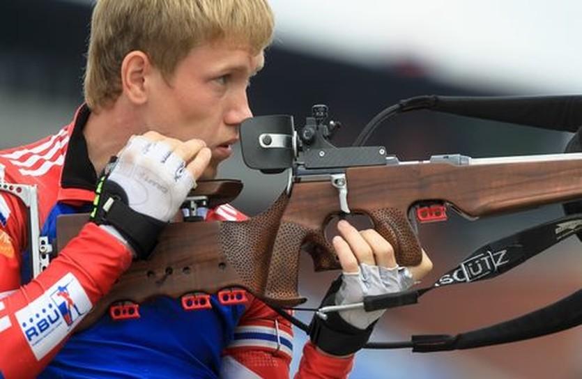 Алексей Волков, sports.ru