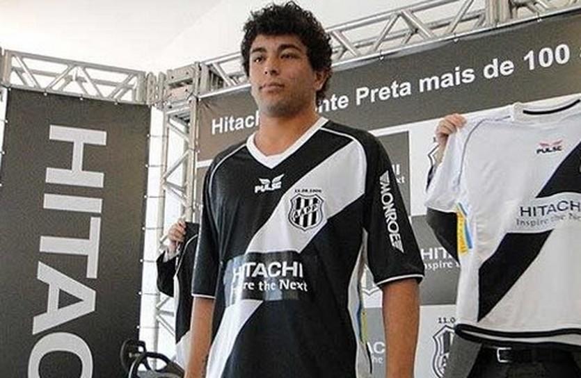 Луан, фото osgeraldinos.com.br