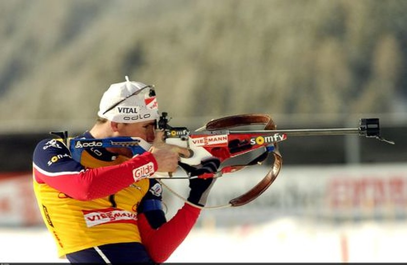 Рафаэль Пуаре, biathlon-antholz.sihosting.net
