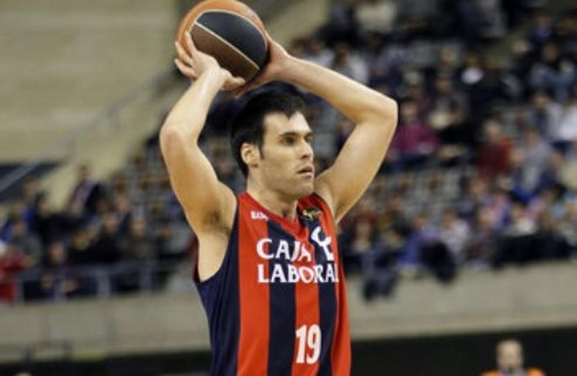 Фернандо Сан Эметерио, mundodeportivo.com