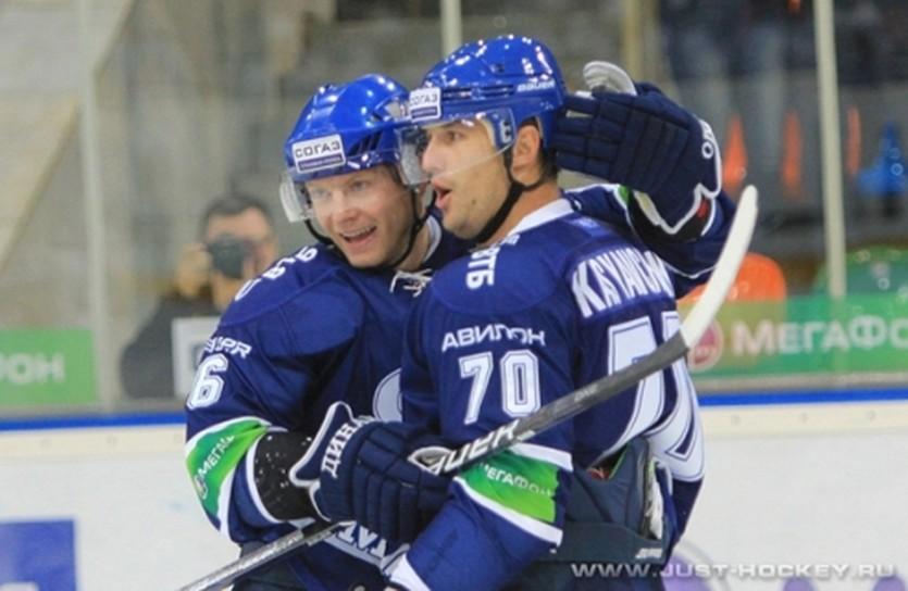 фото: just-hockey.ru