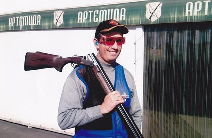 Эдуард Цыганенко не согласен с политикой Николая Мильчева, fb.com