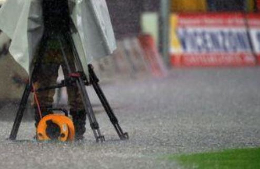 фото football-italia.net