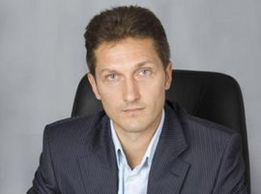 Олег Этнарович, credo63.com