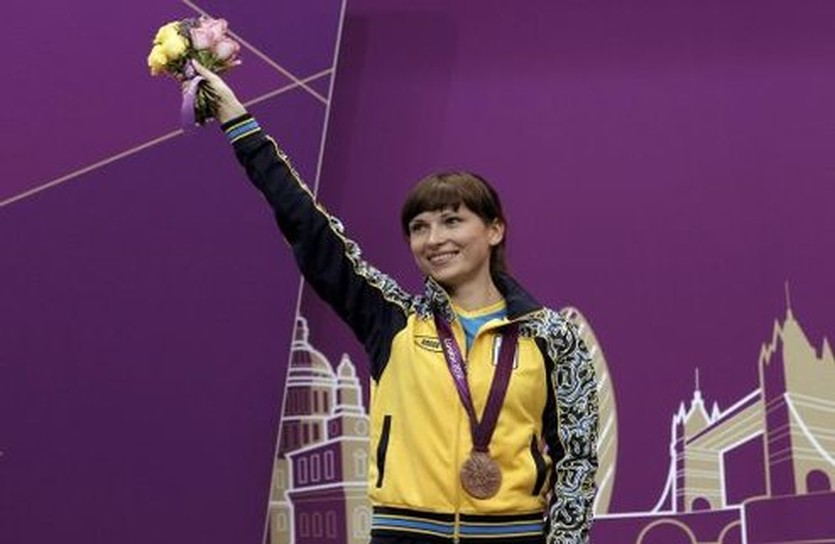 Елена Костевич, Reuters