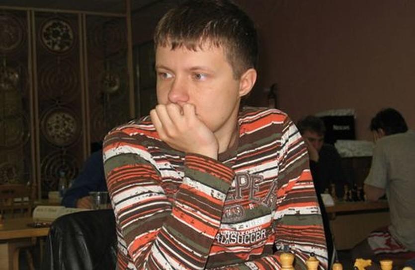Александр Арещенко, liveinternet.ru