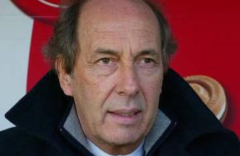 Рино Фоски, calciomercato.it
