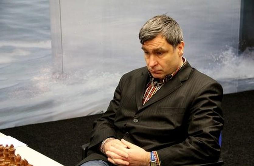 Василий Иванчук, chess-news.ru