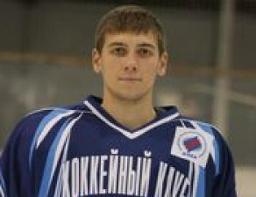 Олег Новиков, fhu.com.ua