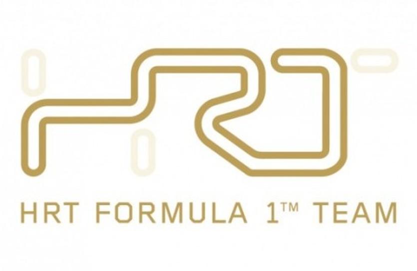 Формула-1. Хиспанию выставили на продажу