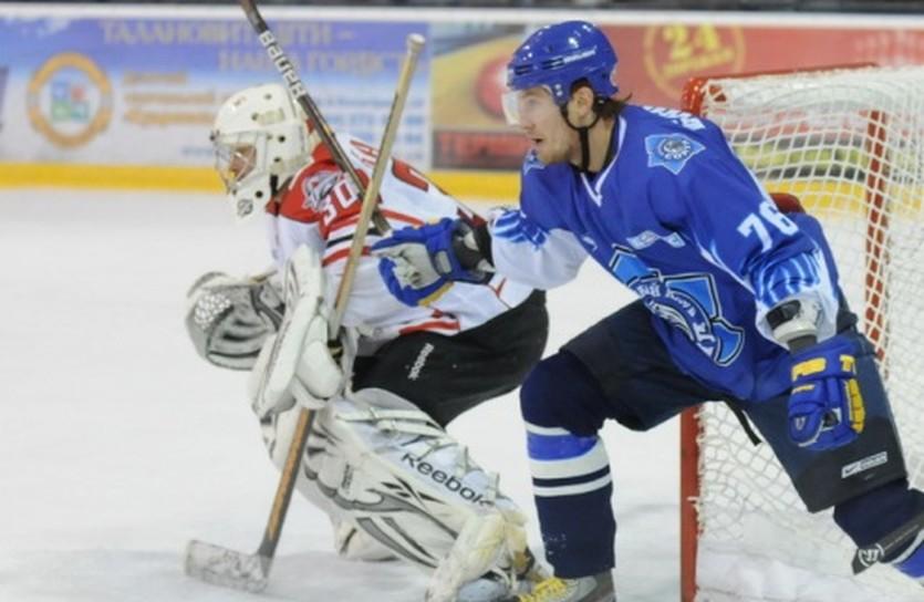 Арсений Бондарев, фото Ильи Хохлова, iSport.ua