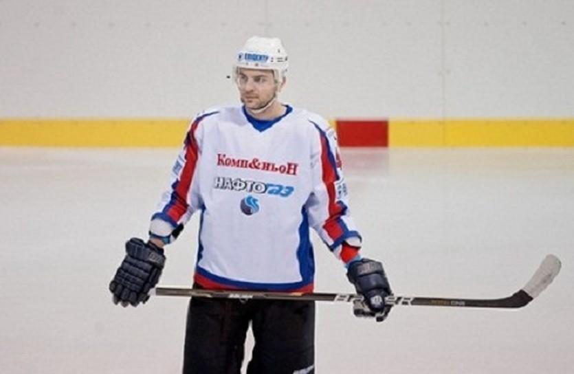 Иван Хомутов, iSport.ua