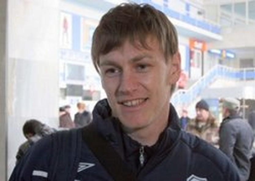 Олег Шандрук, sport-express.ua